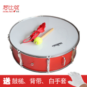 If the next 22/24 inch army drum drum drum musical instrument drum drum band foreign drum factory direct sales