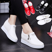 The star of the same paragraph opened 30 minutes before the leader took 65 yuan in the spring of 2017 women love shoes