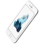 apple/Apple IPhone 6s Plus National line three netcom 4G new 6sp US version of mobile phone installment