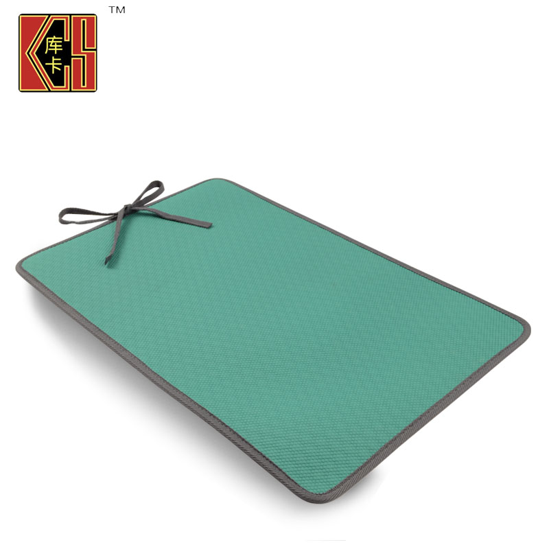 Kukado function baby urine pad, anti urine pad, outdoor rest pad, thermal insulation pad, damp proof cold pad