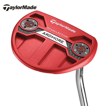 Taylormade TP Collection China Taylormade red putter golf club Limited