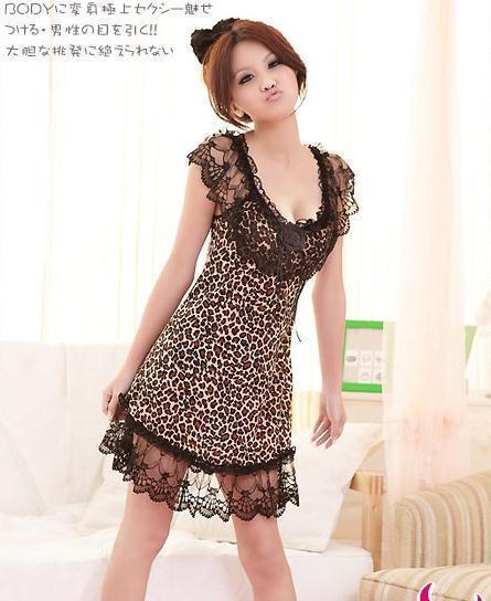 Купить из Китая Стринги женские через интернет магазин internetvitrina.ru - посредник таобао на русском языке
