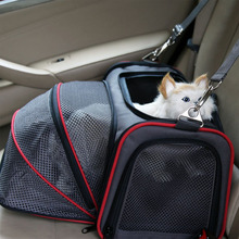 Petsfit cat dog pet bag bag bag Teddy dog cage cage pet cat cat cat box bag bag