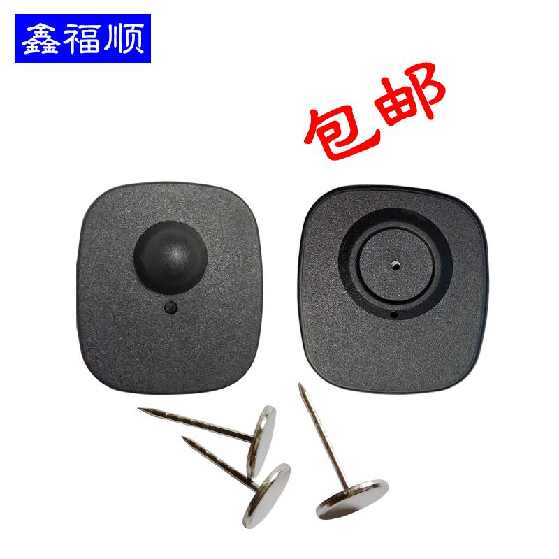 Купить Аксессуары для безопасности в Китае, в интернет магазине таобао на русском языке