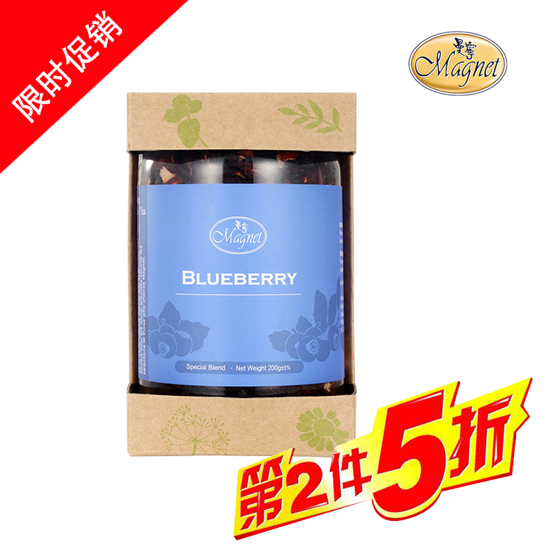 category:Fruit and fruit tea,productName:Magnet Manning