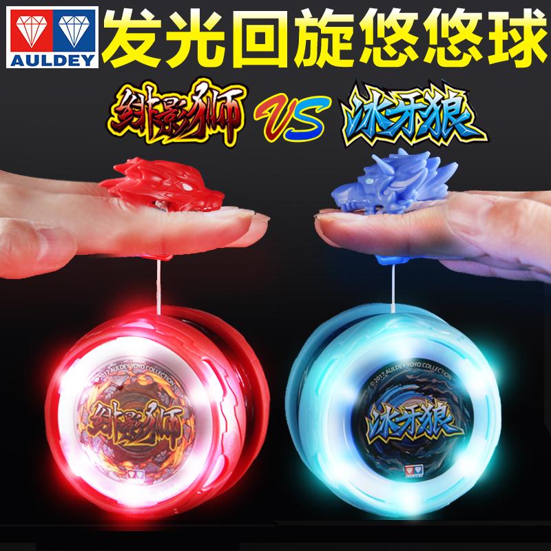 Купить Йо-Йо / Домино в Китае, в интернет магазине таобао на русском языке