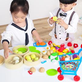 环球旭业母婴专营店