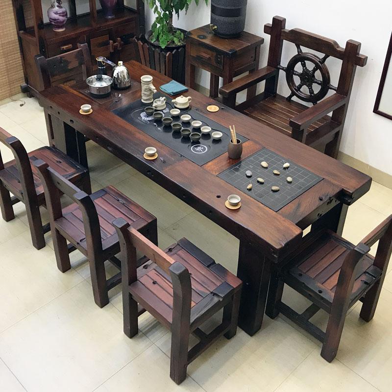 Купить Журнальные столики / Другое в Китае, в интернет магазине таобао на русском языке