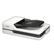 Ds - 1610 high speed scanner double a4 document image for gt1500 auto feed