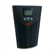 UPS uninterruptible power supply EAST easy-EA901S 1KV/900W high frequency battery