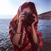 Solid color scarves and White Lady Sun shawl long in spring and summer air conditioning in large beach towel shawl scarf
