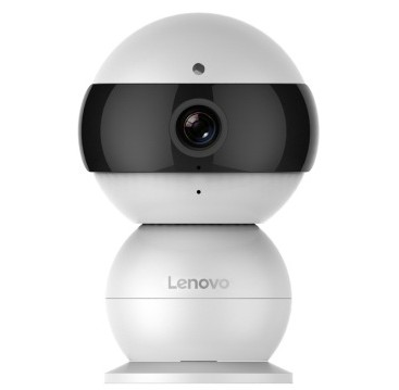 Lenovo to see Jiabao smart network, ultra high-definition wireless mobile phone surveillance camera, look baby, shop artifact 720P