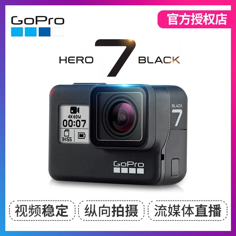 Купить Фото и Видео техника в Китае, в интернет магазине таобао на русском языке