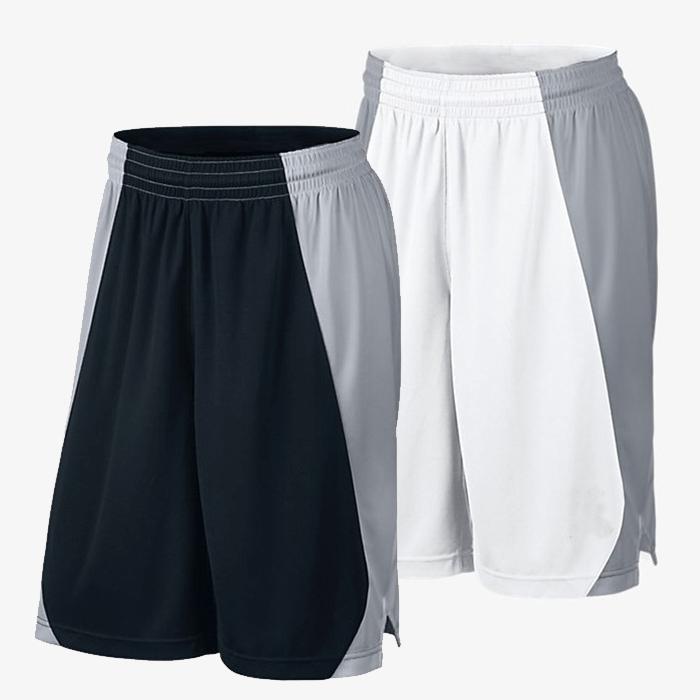 CL吴悠街球篮球裤库里运动裤篮球短裤男运动短裤训练热身投篮速干