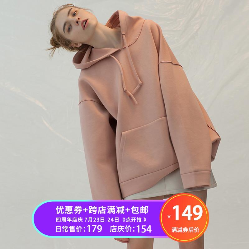 Купить из Китая Толстовки через интернет магазин internetvitrina.ru - посредник таобао на русском языке