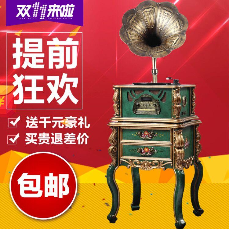 Купить CD плееры / DVD плееры в Китае, в интернет магазине таобао на русском языке