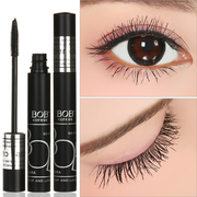 Genuine BOB stunning Mascara curling thick makeup counter lengthening growth waterproof blooming