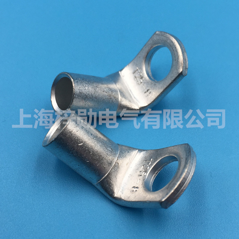 cheap Purchase china agnet Tin plated right angle 90 degree