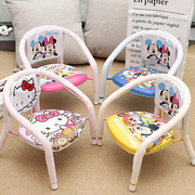 Children chair baby chair chair export call chair chair bench eating stool cartoon baby chair