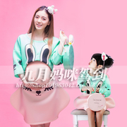 101 pregnant women clothing apparel rental photo photography photo studio motion pictures sweet cute clothes