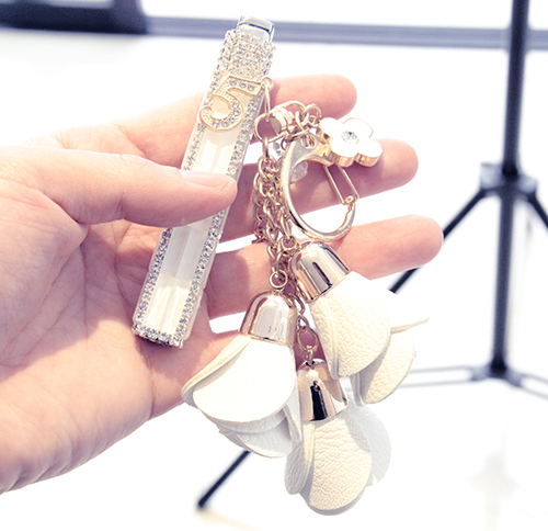 3 n original paragraphs set auger lighters consigned female lady gifts creative personality lovely diamond