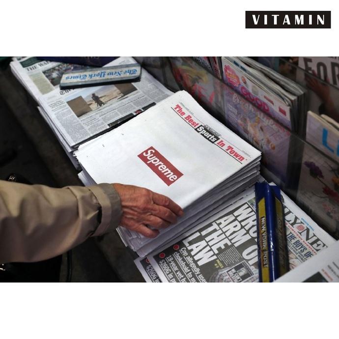 Купить Подписка на газету