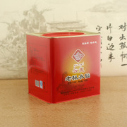 Zheng old fir Narcissus 500 grams can cloud Yi authentic Wuyishan Narcissus Wuyi Dahongpao