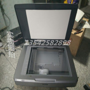 EPSON EPSON A3 + professional color flatbed scanner GT10000XL
