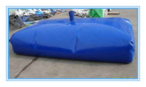Bridge preloading drought water biogas fluid bag soft water bags bags factory outlet