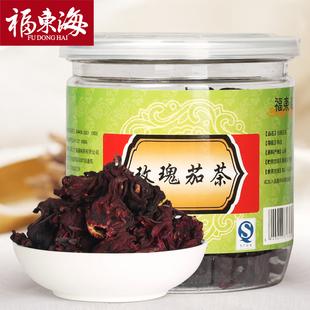 福东海特级玫瑰茄茶洛神