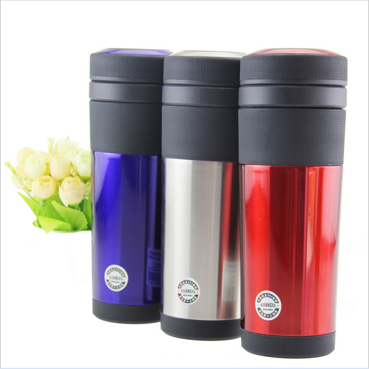 Genuine new Marina, No. 686 business Cup stainless steel vacuum flask thermos gathering of foreign trade deal