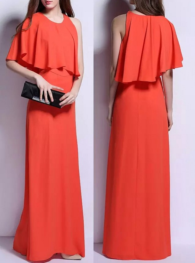 New Mens BCBG elegant evening dress bright Yan will be on our Bridesmaid Dress