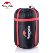 Oxford cloth sleeping bag compression bag outdoor sleeping bag bag 300D thickening