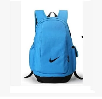 Specials email backpack schoolbag computer stylish new Korean unisex bag sport travel backpacks