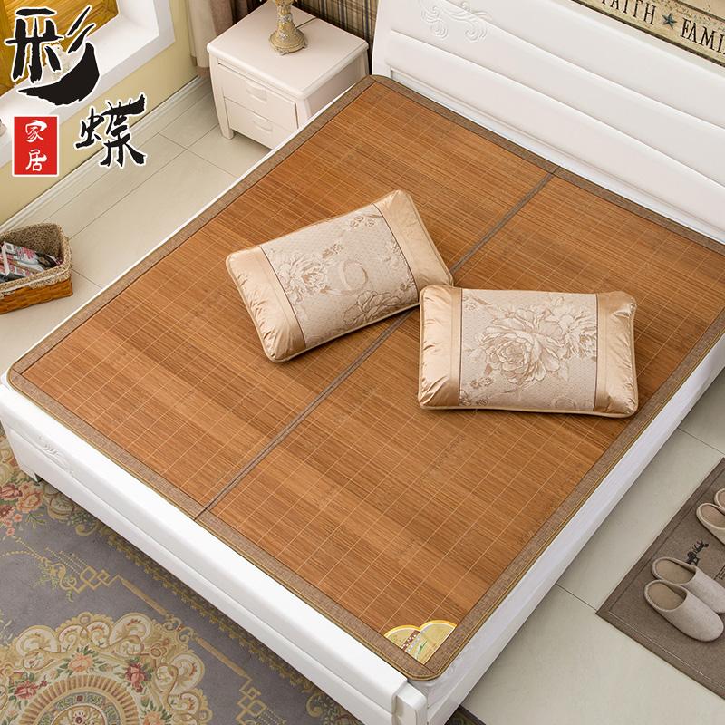 Купить Декоративные одеяла и подушки / Прикроватные коврики в Китае, в интернет магазине таобао на русском языке