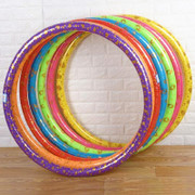 Hula hoop with heavy lady thin waist Slimming Body adult abdominal fitness with integral ring