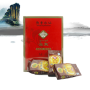 Good quality of Wuyishan Shuixian Tea authentic cloud Yi Shuixian Tea Wuyi loaded vesicles