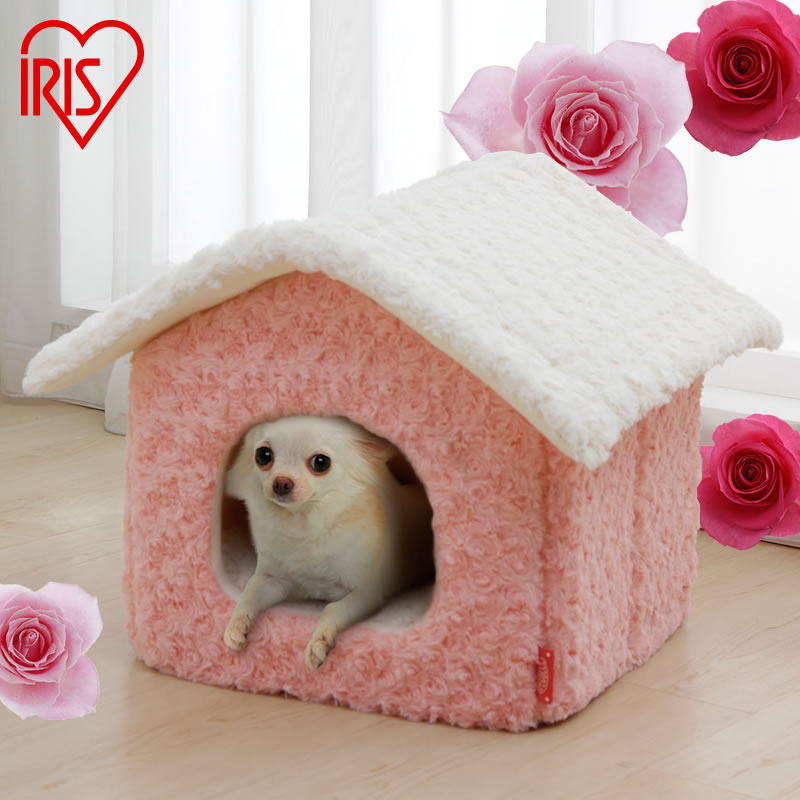 Alice, waterproof cotton nest best cat litter at the bottom of the IRIS teddy PHF than bear commanding, dog house dog on the bed