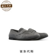 Act as purchasing agency estoy aqui see step drive east of Spain Men's spring/summer discount Slippers K100205-002
