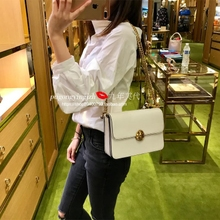 The United States Tory Burch purchasing genuine TB bag 17 new chain Shoulder Messenger Bag organ bag