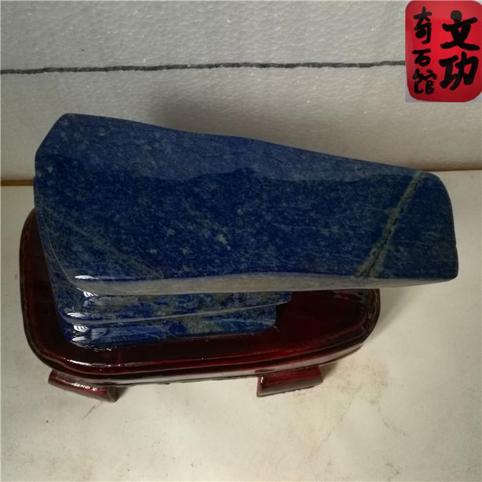 Купить Странный камень в Китае, в интернет магазине таобао на русском языке