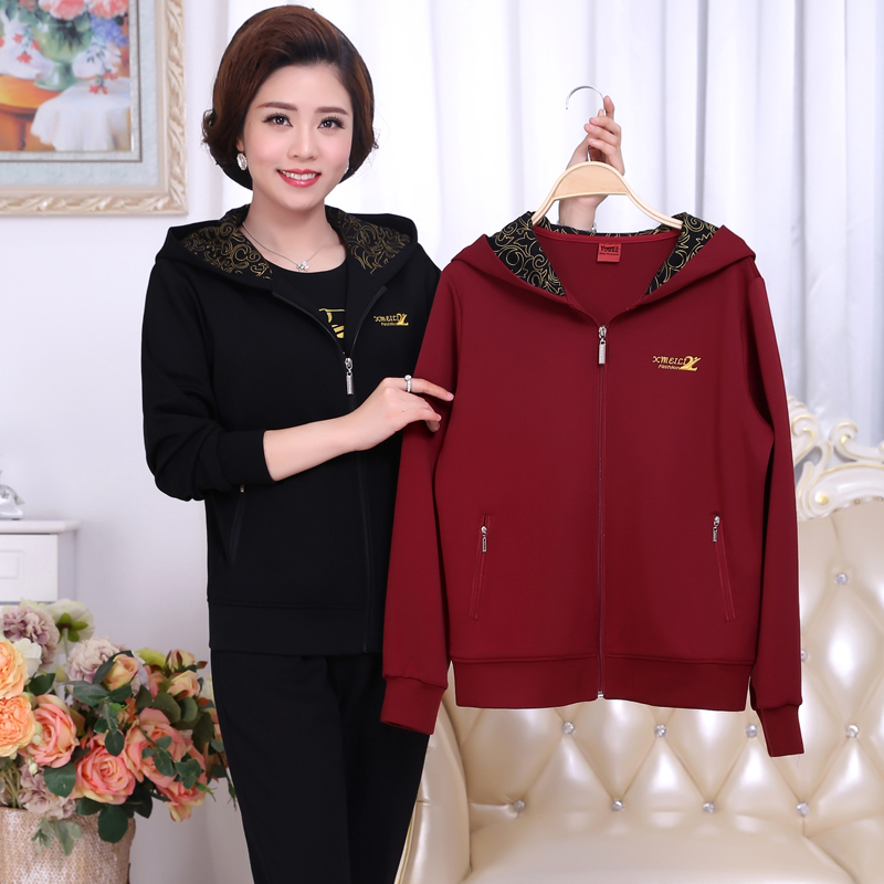 Купить Одежда спортивная / Сумки спортивные / Аксессуары в Китае, в интернет магазине таобао на русском языке