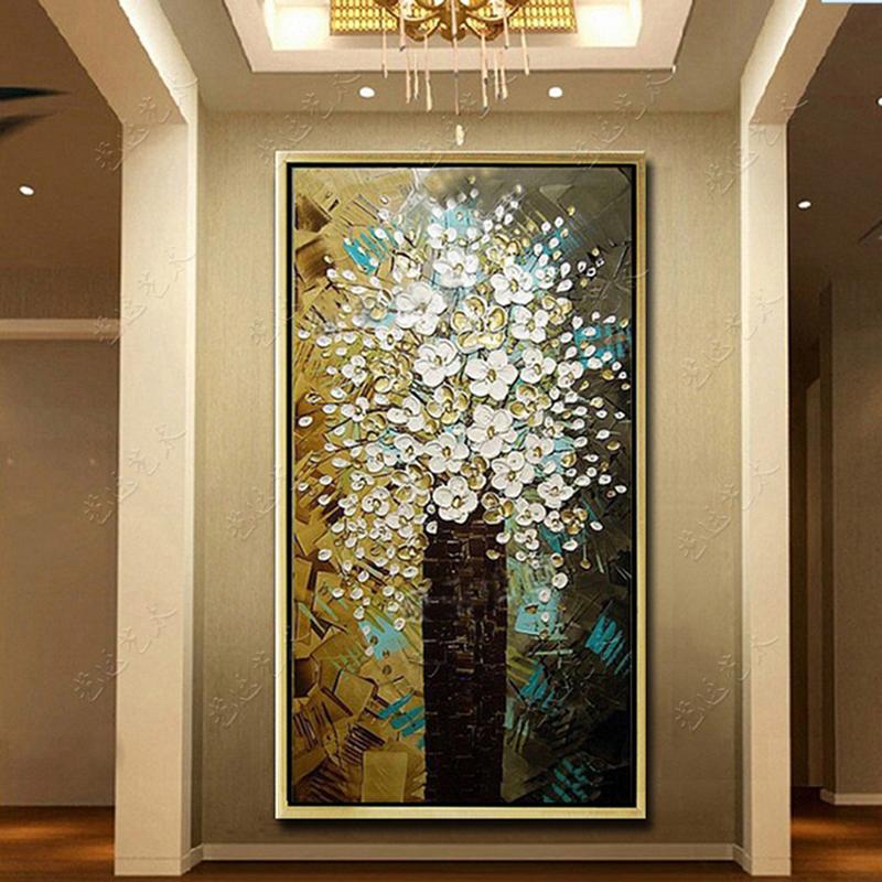 Купить Акриловая живопись в Китае, в интернет магазине таобао на русском языке