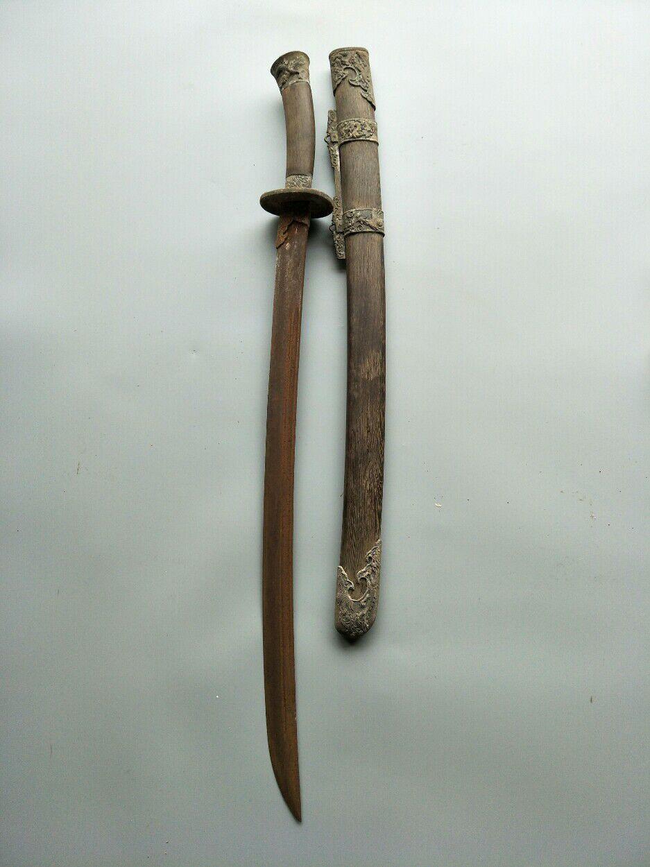 Купить Старое оружие / Древнее оружие в Китае, в интернет магазине таобао на русском языке