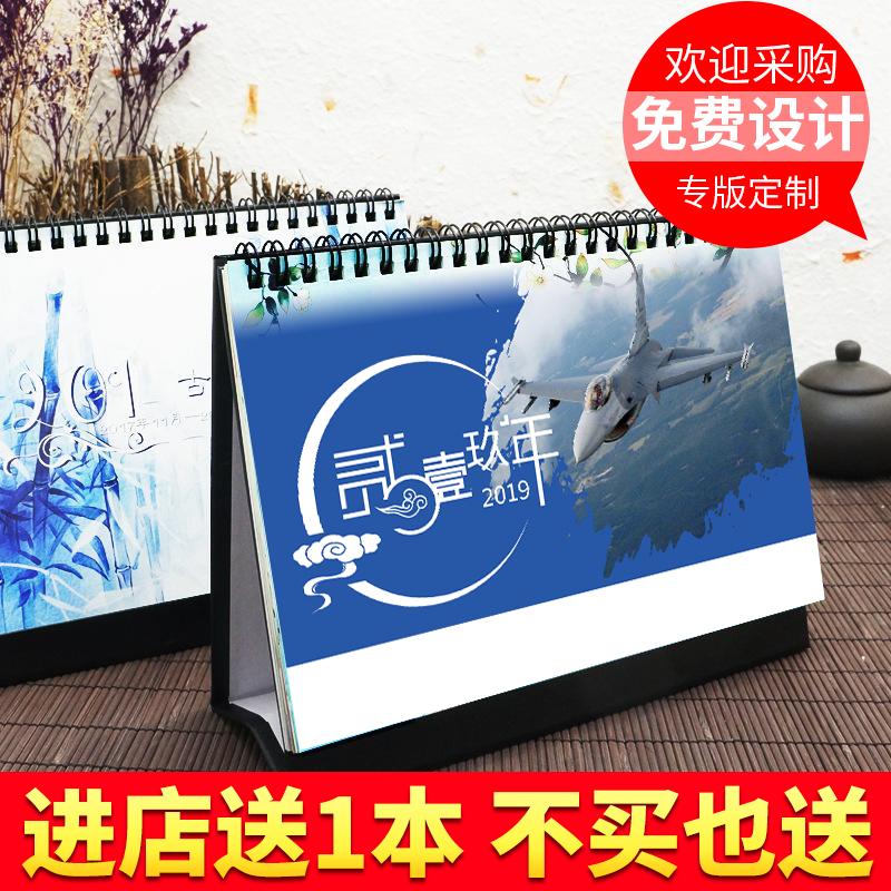 Купить Подушки / Обивка /  в Китае, в интернет магазине таобао на русском языке