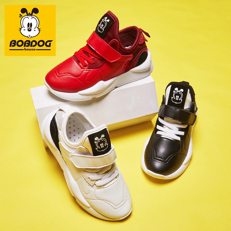 Купить Обувь детская / Подростковая в Китае, в интернет магазине таобао на русском языке