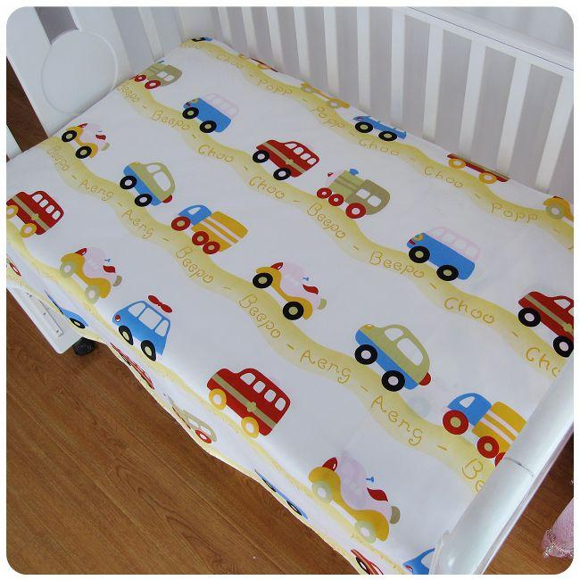 Baby sheets, baby beds, bed sheets, baby cotton sheets, sheets, baby sheets, environmental comfort