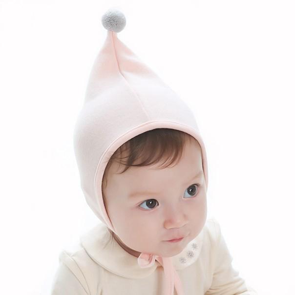 景旭妈妈韩国童帽发饰