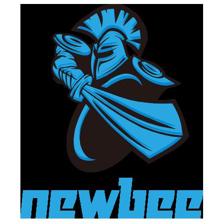 Newbee电子竞技俱乐部的店