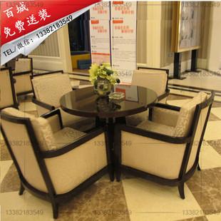 明风堂新中式家具旗舰店首页,明风堂新中式家具优惠券